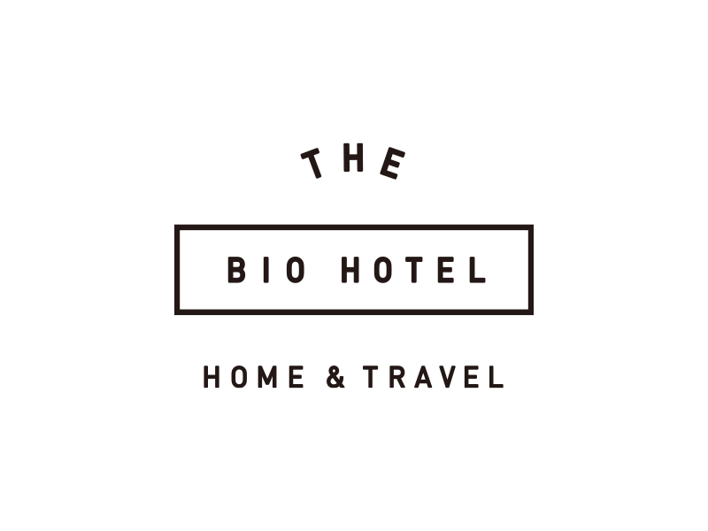 BIO HOTELS HOME & TRAVEL