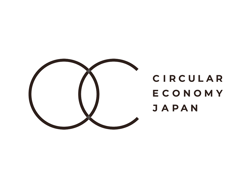 CIRCULAR ECONOMY JAPAN